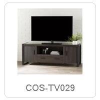 COS-TV029